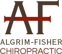 Algrim Fisher Chiropractic