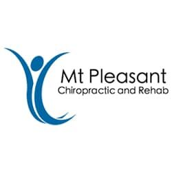 Chiropractic Mt Pleasant WI Mt Pleasant Chiropractic & Rehab